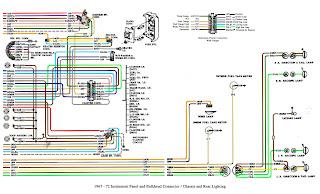 Jeep Fuel Gauge Wiring Diagram For 1972 Gota Wiring Diagram