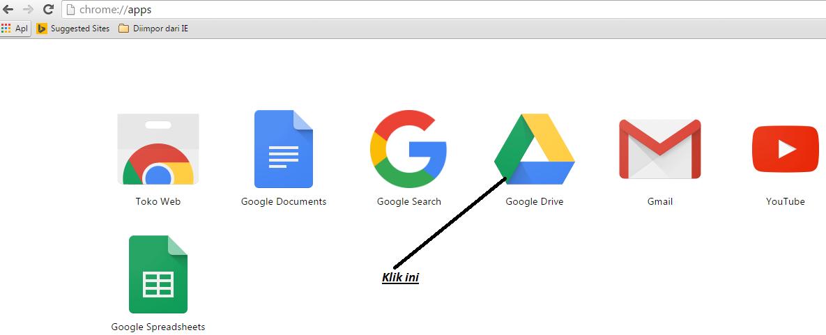 Part 2 membuat rumus vlook up pada google form belajar excel dalam materi sebelumnya telah dibahas bagaimana membuat input data online sekarang akan dibahas bagaimana pengolahan data online salah satunya menerapkan ccuart Gallery