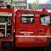 Tραγωδία στη Λάρισα: Νεκρή από φωτιά 24χρονη