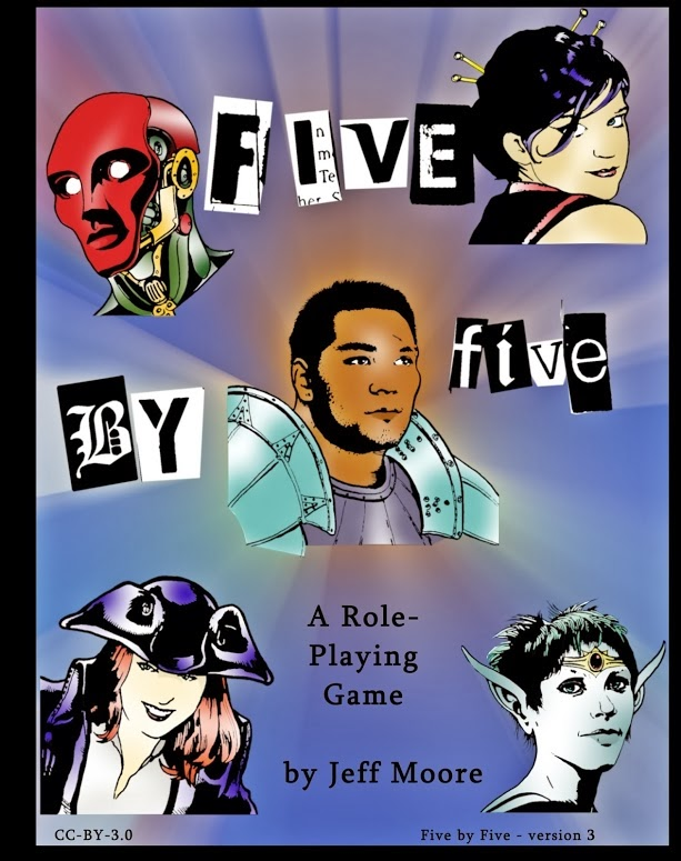 Five_by_Five_Edu.pdf