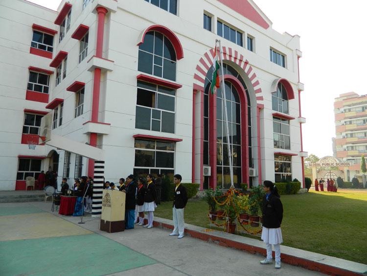 5 Best CBSE Schools in Kota, Rajasthan