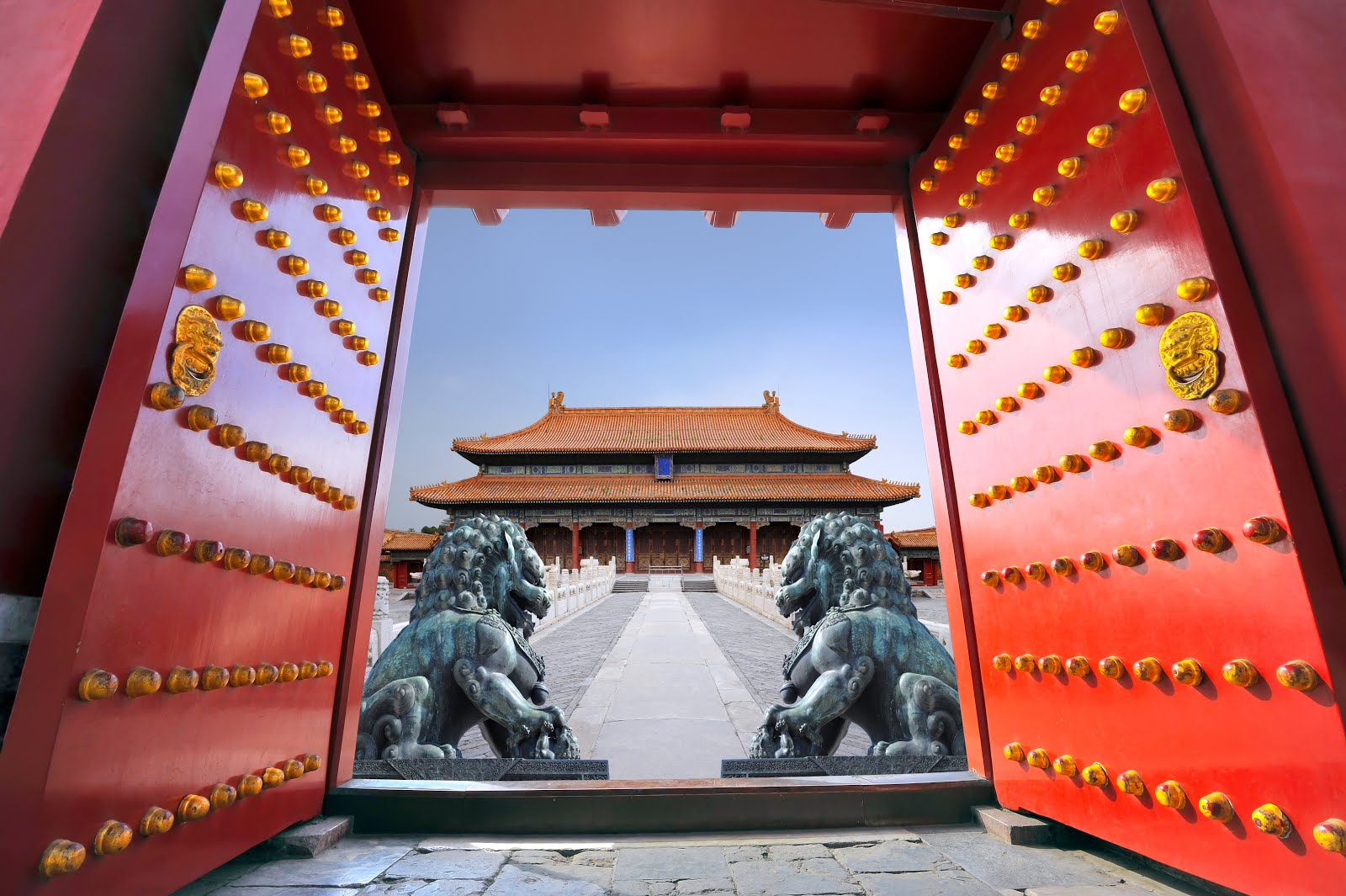 china travel tour information china vacations guide china tours
