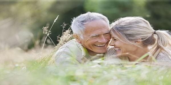 Πέντε καλές συνήθειες που χαρίζουν χρόνια ζωής