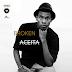 Broken - Aceita [2018][D.A.M Music]