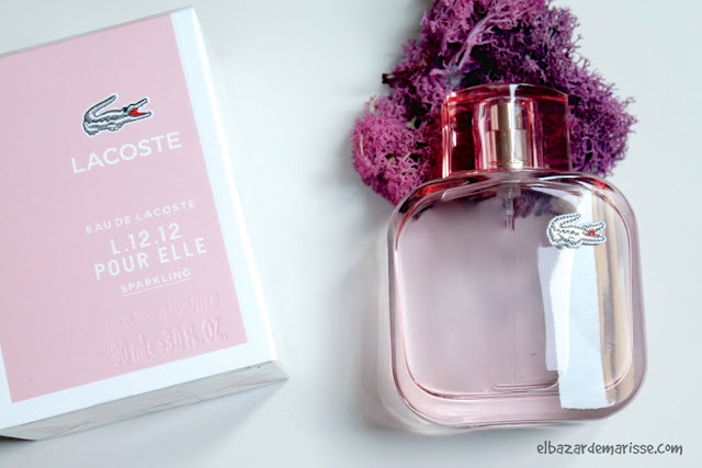 perfumes_Lacoste