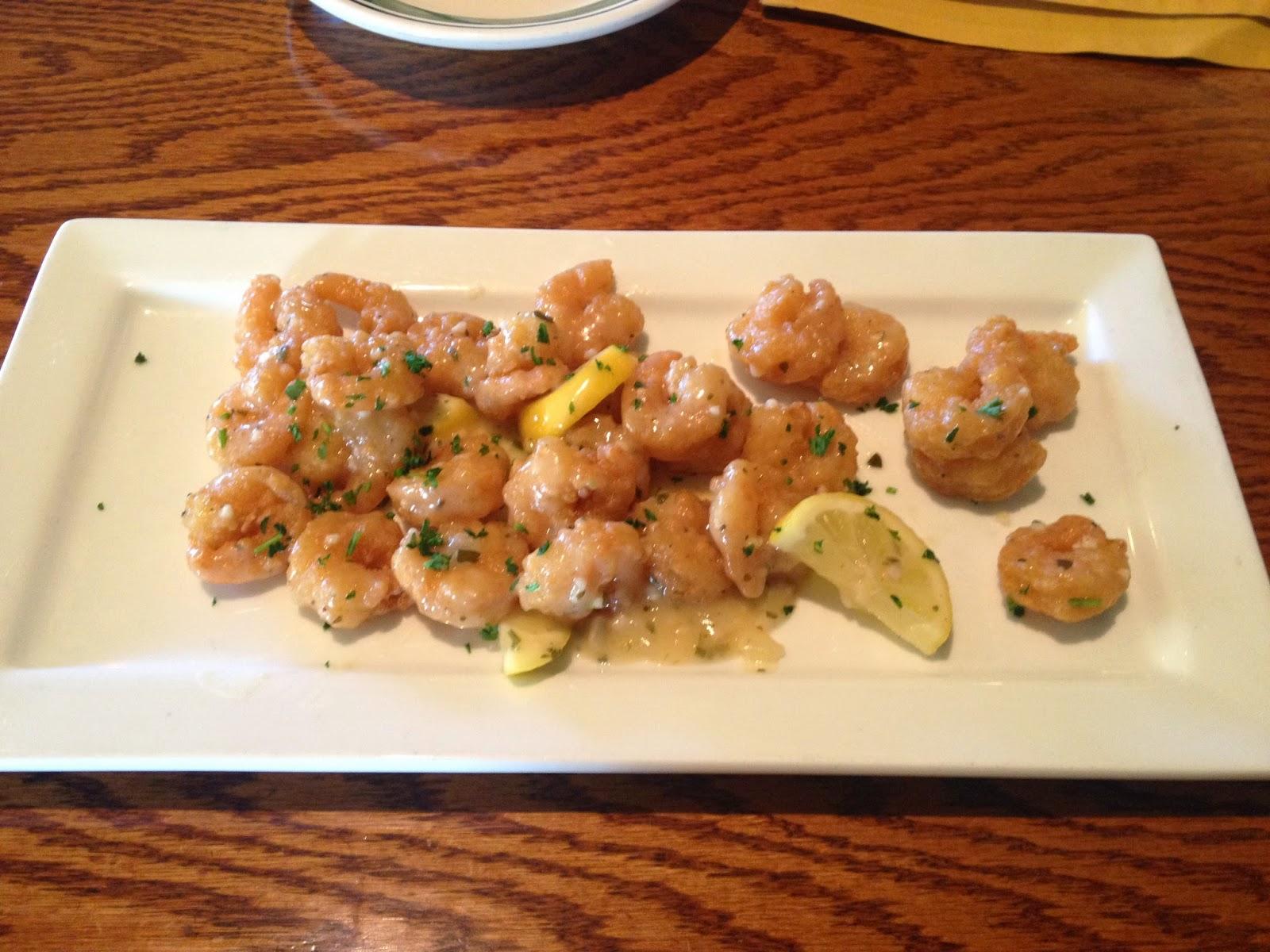 Olive garden classic shrimp scampi fritta recipe fasci garden for Olive garden shrimp scampi fritta