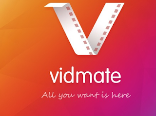 Vidmate-Movie-HD-Download-Free-App-Latest-Version-3.24