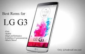LG G3 CAT6 F460SKL FIXED 6 0 FIRMWARE (free download no