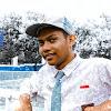 Cara Edit Foto Lightroom Keren Menggunakan Efek Salju