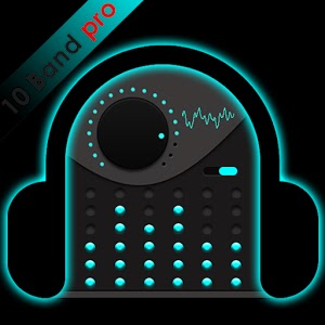 Bass Booster Pro 1 1 build 10 apk | apk Pro Android Apps on