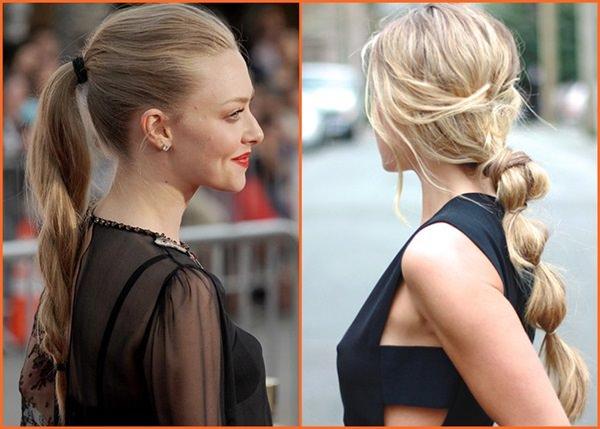 20 Schöne geflochtene Frisuren und Zöpfe