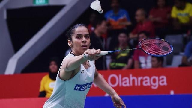 http://www.liga365.news/2018/01/saina-nehwal-mengharapkan-dukungan-dan.html
