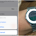 Latest Pebble Update includes more health features for smartwatch and mobile app
