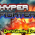 Hyper Fighters Game