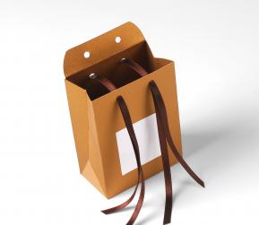 http://selfpackaging.fr/3-boites-en-carton