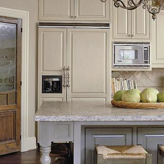 amazing grays diy paneled refrigerator. Black Bedroom Furniture Sets. Home Design Ideas
