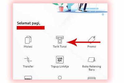 tarik-tunai-tanpa-kartu-kredit-bri-mobile