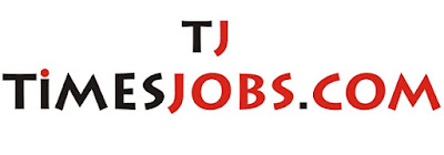 times jobs - jobs search engine
