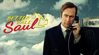 Đánh giá phim Better call Saul