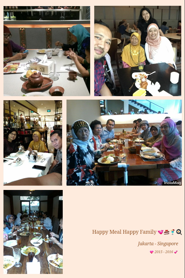 Image Result For Akhir Cerita At Cafe