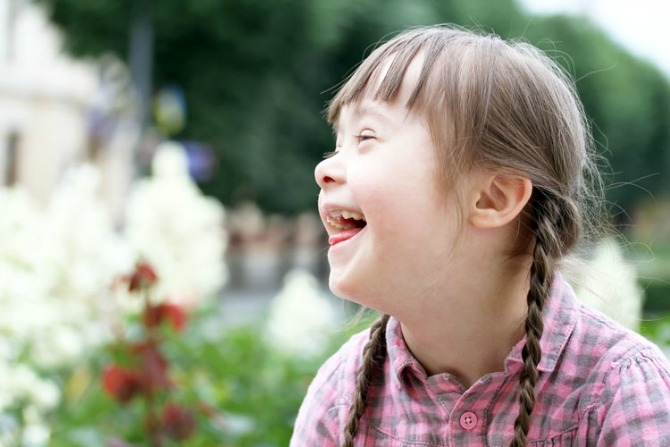 disability awareness: how to teach your children about disabilities