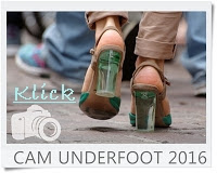 http://vonollsabissl.blogspot.de/2016/11/45-cam-underfoot-aus-der-schlucht.html