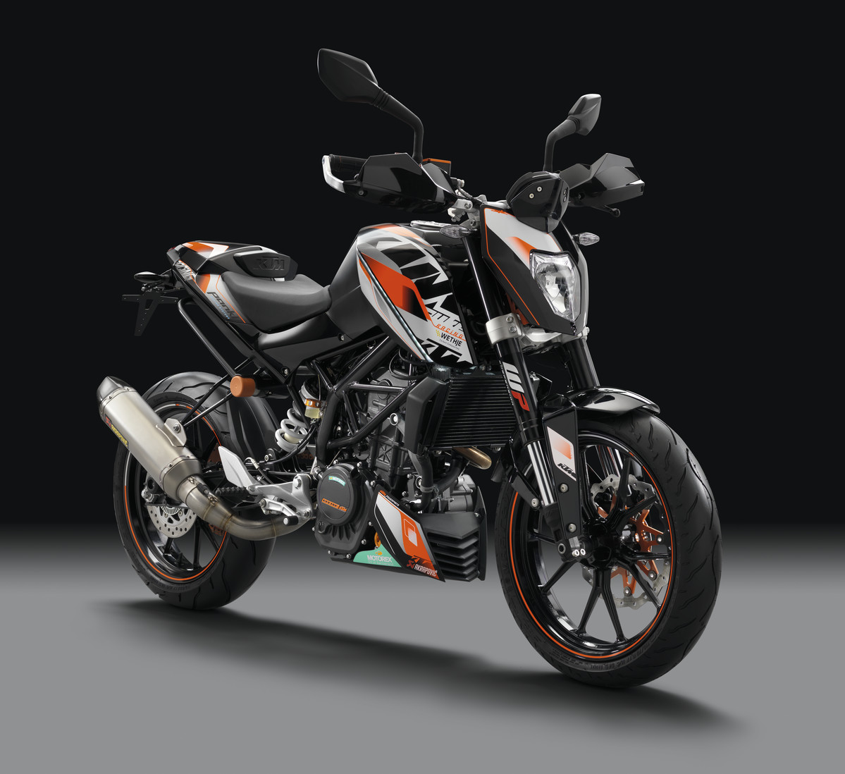 latest ktm duke bikes price,images,mileage,modelsetc2016