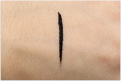 "Jane Iredale Jelly Jar Gel Eyeliner in ""Black"""