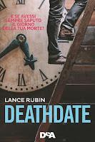 http://bookheartblog.blogspot.it/2015/09/deathdate-di-lance-rubin-ciao-tutti.html