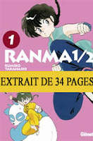 http://www.glenatmanga.com/scan-ranma-1-2-edition-originale-tome-1-planches_9782344025307.html#page/34/mode/2up