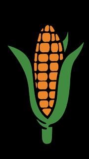 corn clipart free