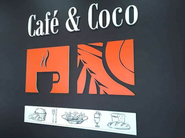Café & Coco