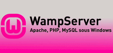 Students Lab    Keep Sharing Enjoy Learning : WAMP SERVER