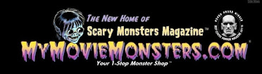 MYMOVIEMONSTERS