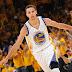 """Stephen Curry: """"Quiero ser mejor que el año pasado"""""""