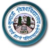 logo_K.U
