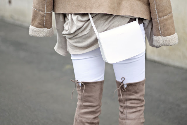 neutral layering