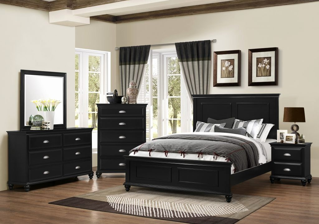 Interior Design Inspirational Ashley Furniture Bedroom Sets