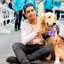 9 cuidados esenciales para mantener mascotas felices
