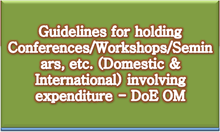 guidelines-to-be-followed-for-holding-seminars