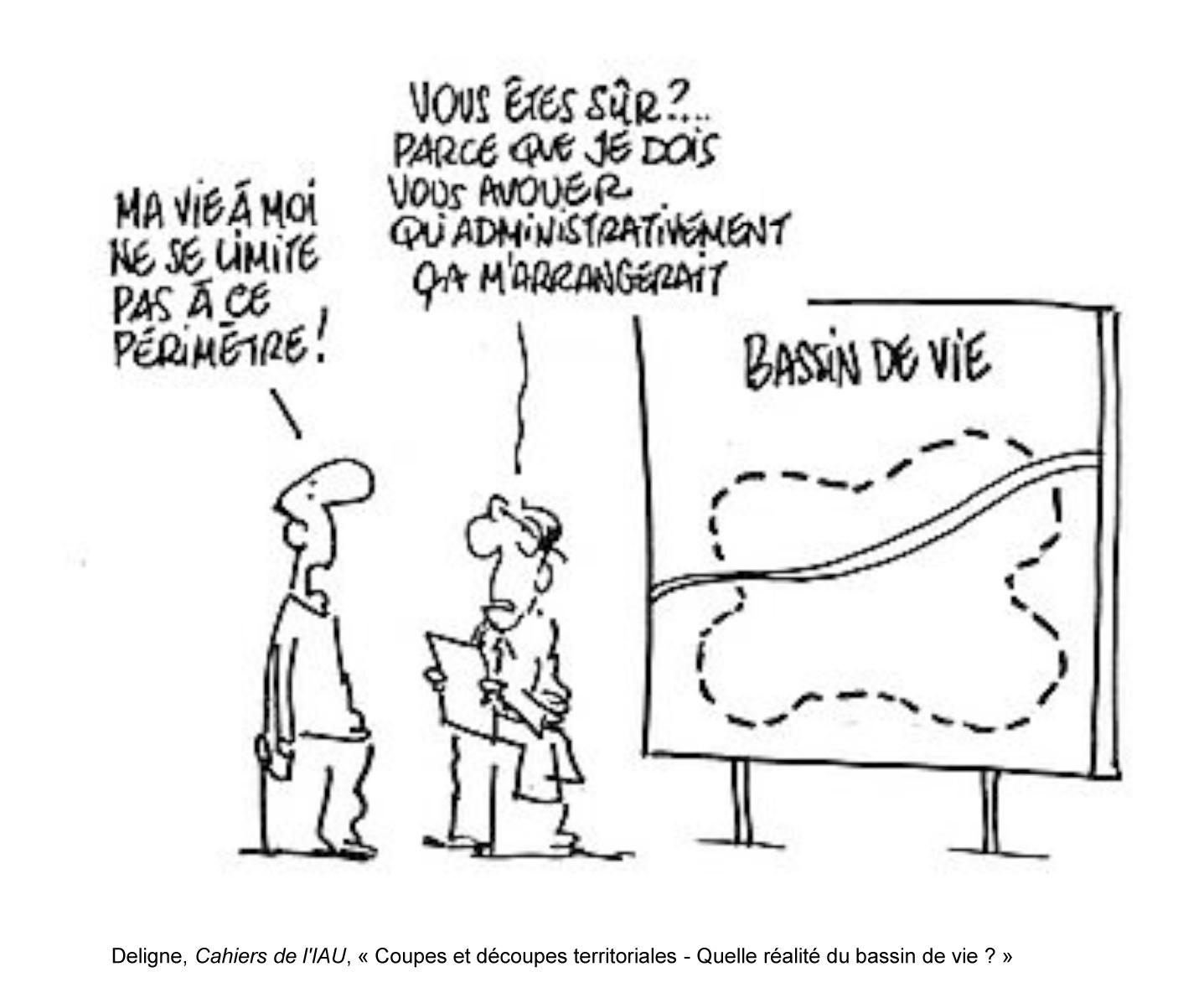 Val Vert Du Clain Quel Avenir Val Vert Du Clain