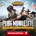 PUBG Mobile Lite Latest Version 0.5.1 Free Download - APK & Data