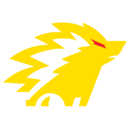 logo onic hd