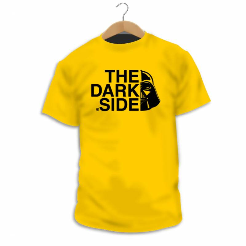 https://singularshirts.com/es/camisetas-star-wars/camiseta-the-dark-side/269
