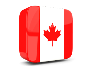 Canada iptv m3u multi channels playlist download file 16-02-2018