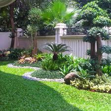 tukang taman minimalis