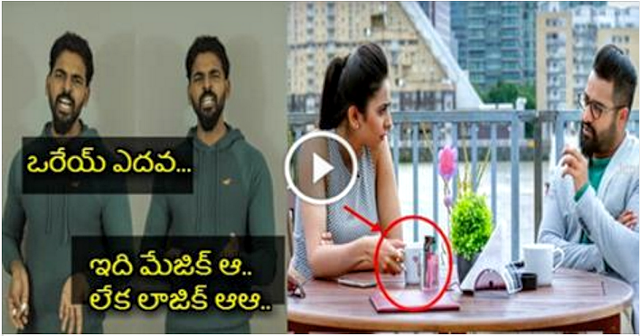Nannaku Prematho MISTAKES, Logic's And Magics, sukumar mistakes in nannaku prematho