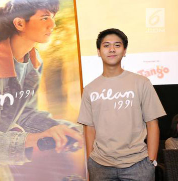 Movie Review: Dilan 1991, Sudah Nonton?