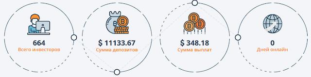 crypto-tower.cc обзор