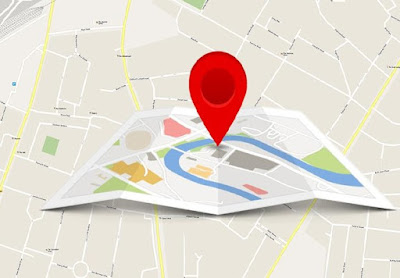 What is GPS or Global Positioning System? - Explained